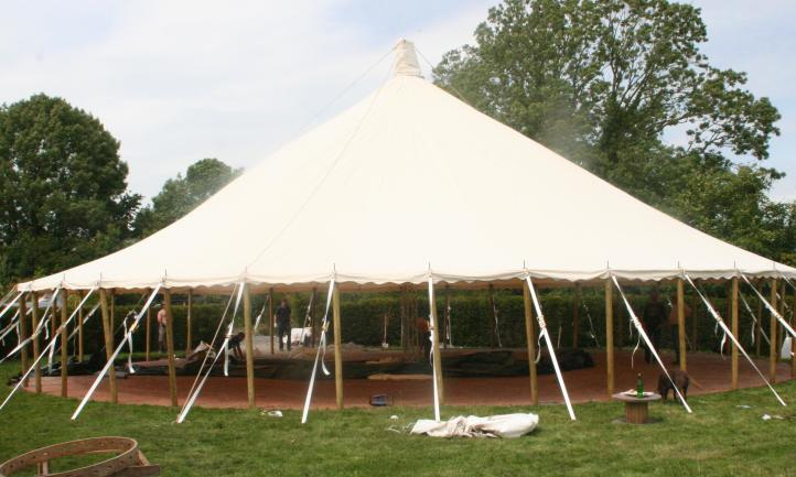 competitive price 50147 1b48f Barkers Marquee Manufacturers | Marquees For Sale